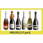 Prosecco 6-pack